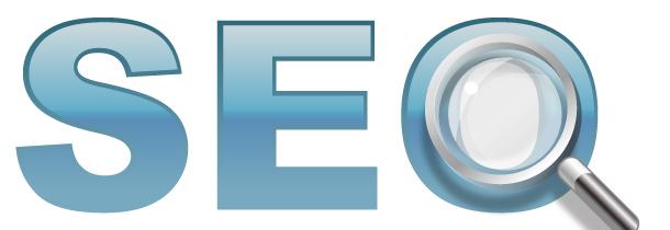 Testare il Seo del vostro sito per migliorare l'indicizzazzione
