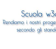 w3c-school.jpg