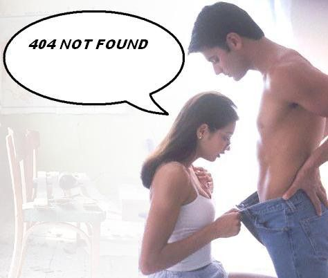 4040_httpwwwmisslecolecom