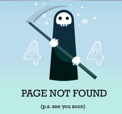 pagina-errore-404-creative