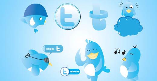 icone-twitter1