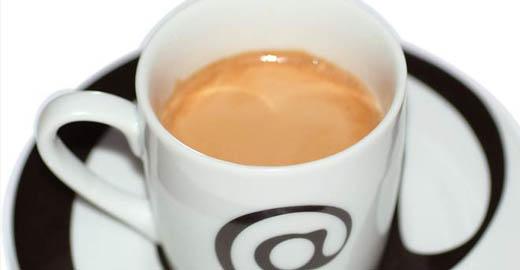 google-caffeine