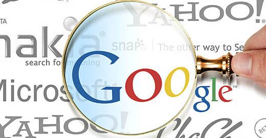 rivoluzione-seo-google