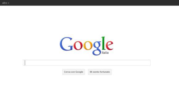 google-novità-nel-layout