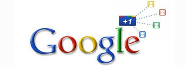 Google +1: come installarlo e usarlo in modo corretto