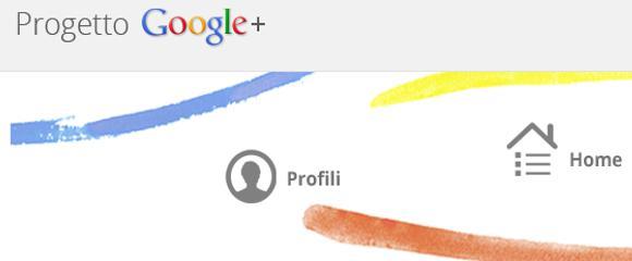 Google plus: il vero social network secondo Google