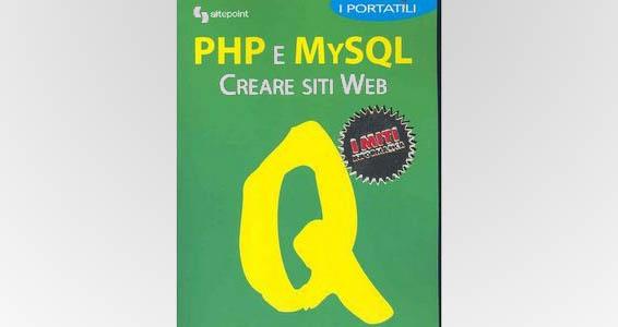 creare-siti-in-php-libro