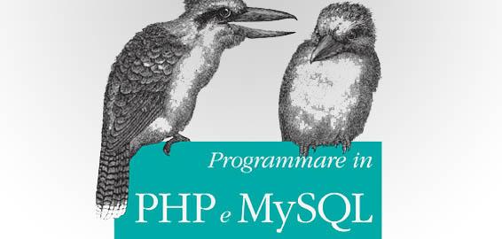 I migliori libri per imparare PHP