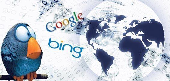 Google Maps Vs Bing Maps: qual'è il maps online migliore?