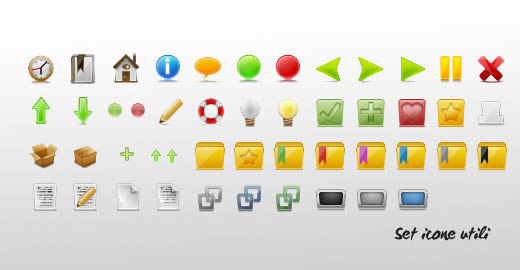 set-icone-utili-download