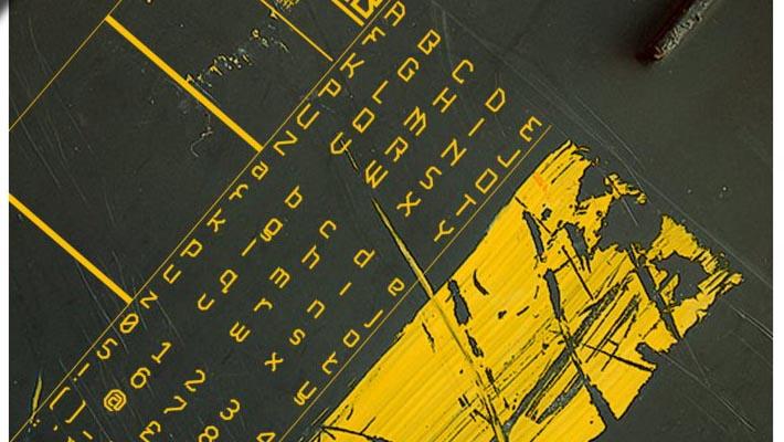 andteprima-font-sliced
