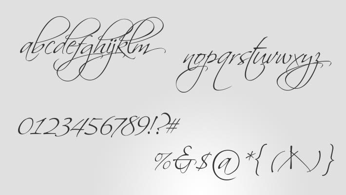 anteprima-scriptina-pro-img