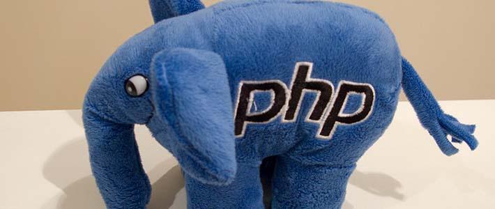 Funzioni per gestire le stringhe con PHP