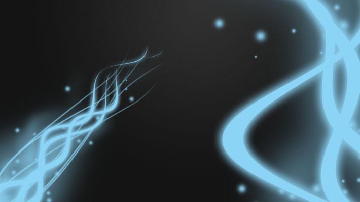 glow-brushes-anteprima2