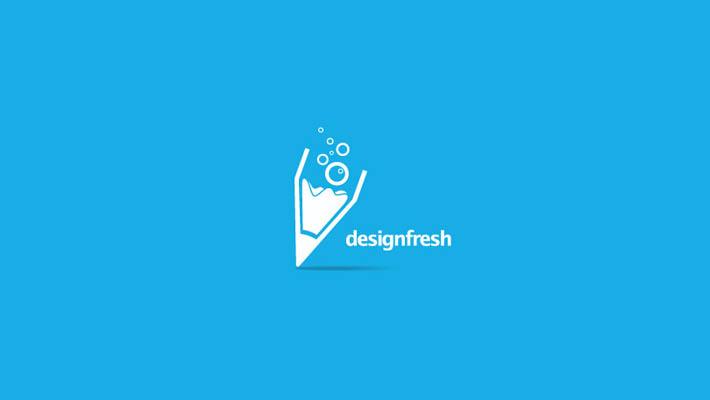 Favoloso Come creare un logo efficace per il proprio brand o sito NC36