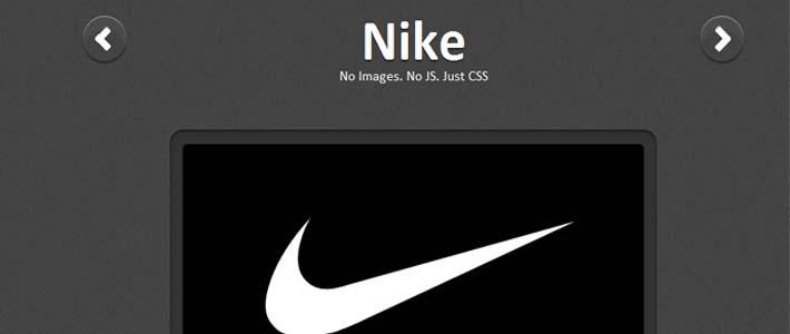 Disegnare loghi e immagini con i CSS3