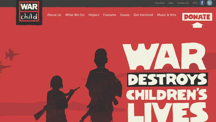 war-child-big