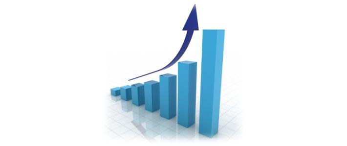 Analytics API: statistiche di Google analytics sul tuo sito