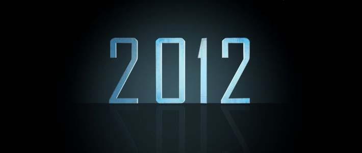 Web design trends 2012: ecco quello che ci aspetta