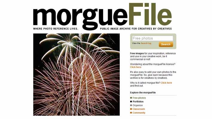 morgue-premium-image