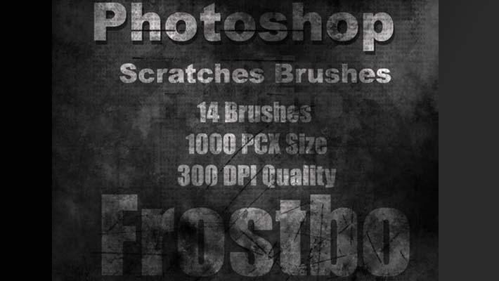 photoshop-grunge-scratches