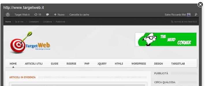 Tool responsive design: correggi e verifica il tuo sito responsive!