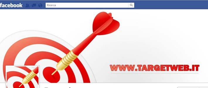 Novità pagine facebook fan: parliamone