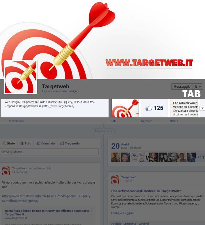 nuova-pagina-facebook