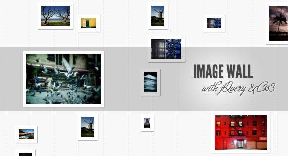 imagewall
