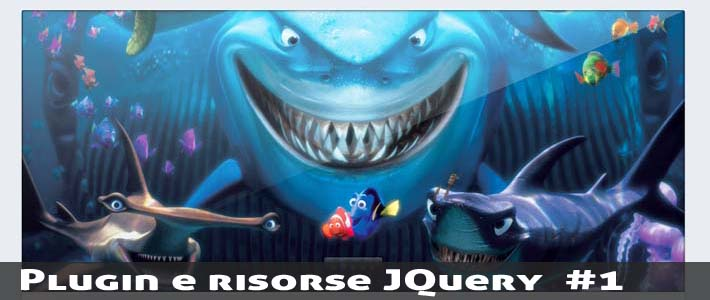 risorse-plugin-jquery-part1