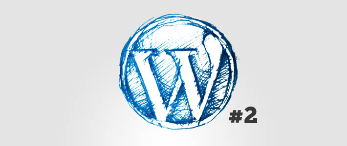 WordPress: trucchi – hacks – snippets utili #2