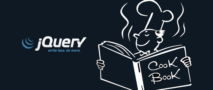 jQuery: eseguire una funzione a determinate risoluzioni dello schermo