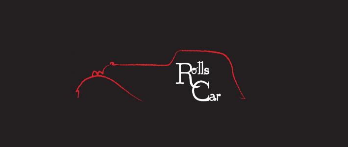 Latest Work: Rolls Car – Vendita e noleggio auto d'epoca Liguria