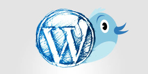creare-twitter-widget-wordpress