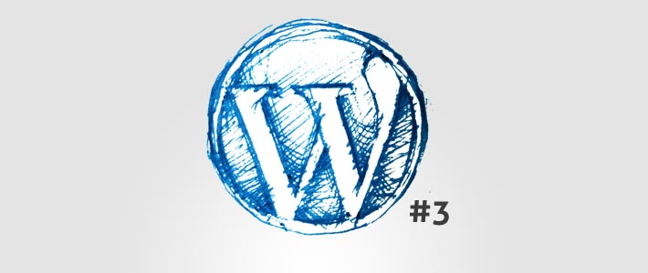 WordPress: trucchi – hacks – snippets utili #3