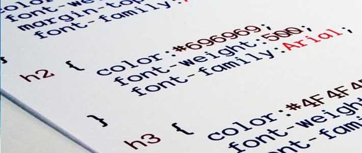 Come creare CSS condizionali solo per IE8 o altre versioni