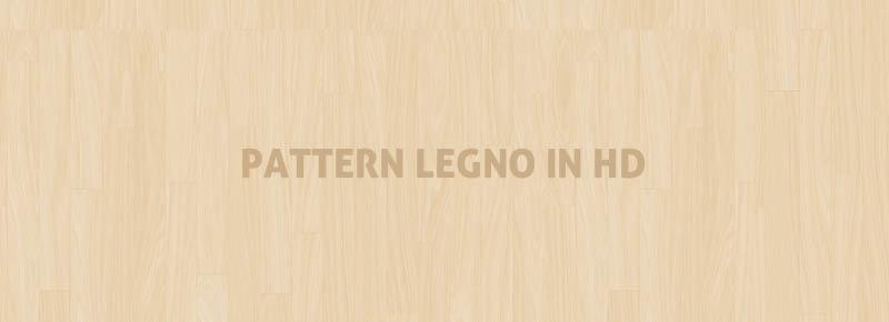 Risorse PSD: Pattern Wood (legno) in alta definizione