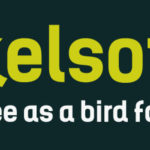 kelson-font-creativo