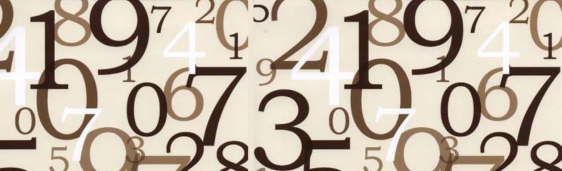 Settare i numeri decimali dopo la virgola con Php