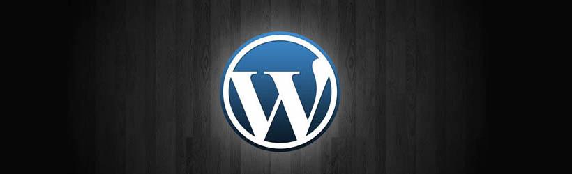 3 nuovi plugin wordpress molto utili che ti consiglio