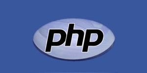 guida-php-base-cicli-if-else-isset-empty
