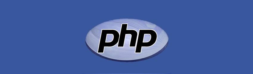Utilizzare il multilingua con una classe php