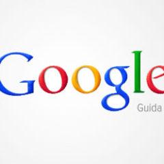guida-seo-rich-snippets-risultati-su-google-in-stile-trip-advisor