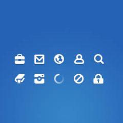 set-icone-minimal-20x20