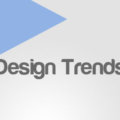 web-design-trends-2013