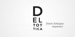 diario-sviluppo-deltottica