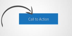 raccolta-pulsanti-call-to-action-psd