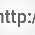 recuperare-lurl-e-lhost-della-pagina-web-corrente-con-javascript