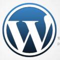 temi-premium-corporate-creative-wordpress