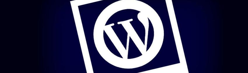 WordPress: definire la lunghezza dell'excerpt auto-generato